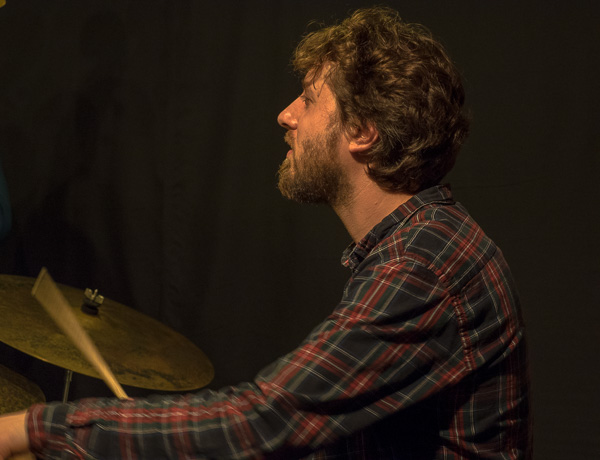 Tim Giles 2